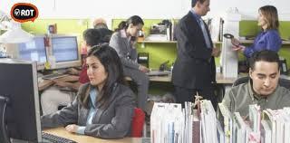 Выгодный заказ дипломной работы в allref su Заказать дипломную работу недорого высокого уровня качества в студии allref su
