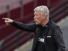 How to watch, stream west ham united vs southampton and other premier league games:. Preview West Ham United Vs Southampton Prediction Team