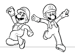 Boy Coloring Pages Pdf Kids Coloring Pages Free Kid Coloring Pages