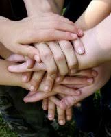 top ways to help poor and needy people ayaan ahmad pulse one of the better ways to help the poor and needy people is to give them a hand up rather than a hand out giving them moral support showing heartfelt
