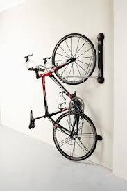 bike storage rack wall mount bike rack
