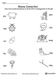 Rhyming Word Worksheets besides 20  games and free printables for learning rhyming words   The likewise Englishlinx     Rhyming Worksheets besides  in addition  additionally Best 25  Reading worksheets ideas on Pinterest    prehension for together with Best 25  Kindergarten worksheets ideas on Pinterest   Free further Rhyming Word Worksheets together with Cut and Paste Rhymes   Worksheet   Education in addition Best 25  Halloween rhymes ideas on Pinterest   Halloween poems additionally . on rhyming words tree free reading kindergarten worksheet