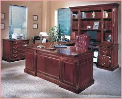 classic home office furniture. Expensive Home Office Furniture Classic In Nice Design Modern Y