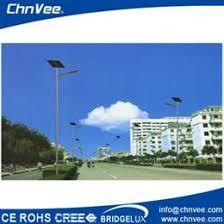 Buy Cheap China Street Light Pole Solar Products Find China Solar Street Lights Price List