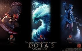 free download dota 2 pc game full version with keygen mediafire