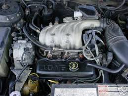 2001 ford taurus 3 0 ohv engine diagram wiring diagrams best engines taurus sable encyclopedia 2002 taurus ses engine diagram 2001 ford taurus 3 0 ohv engine diagram