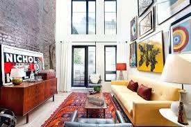 Kimskeylimepiescomwpcontentuploads201512desSmall New York Apartments Interior