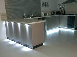 kitchen cabinet lighting. Led Light For Kitchen Cabinet Under Lighting  Counter .