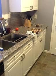 bainbrook brown granite brown granite on incredible intended for kitchen help bainbrook brown granite kitchen bainbrook brown granite
