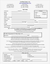 Sample Bill Of Sale For Car Pdf Also New Vehicle Bill Sale Template ...
