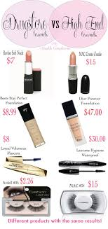 1000 images about makeup on Pinterest Beauty routines Revlon.