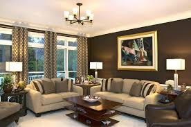 Image Interiors Full Size Of Simple Ideas Elegant Home Inspiration From Living Room Decor Accessories Couch Designs Lounge Epayments Colorful Interior Design Ideas Lounge Room Decor Beautiful Living Decorating Ideas With Wall