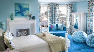 cute bedroom ideas. Modren Bedroom Cute Bedroom Ideas For Teenage Girls In F