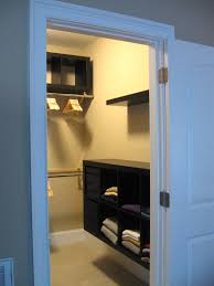 Small Bedroom With Walk In Closet Building A Walk In Closet In A Small Bedroom