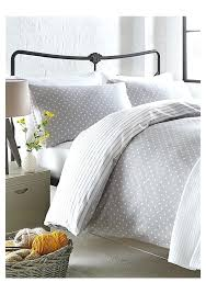 cotton duvet sets brushed cotton duvet cover set cotton duvet sets super king