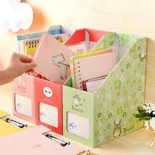 20 diy storage box ideas 3