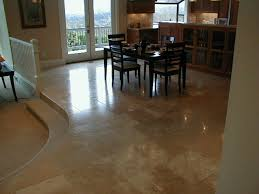 dining room tile flooring. tile stone floor photos with dining room idea flooring