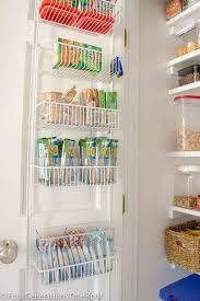 Adorable space saving kitchen pantry ideas Worktop Pantry Organization Ideas Rack Bloginya 20 Kitchen Pantry Organization Ideas How To Organize Pantry