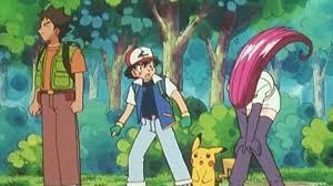 Folge 157 vom 29.06.2020 | Pokémon: Die Johto Reisen / 3 | Staffel 3
