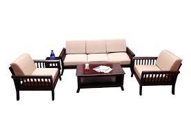 wooden sofa set best sofa sets wood sofa set india wooden sofa set
