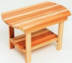 unique wooden furniture designs. Wood-furniture-ideas-Table 15 (2) Unique Wooden Furniture Designs A