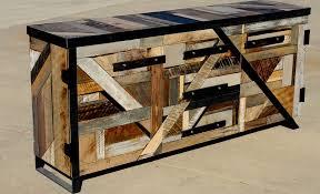 denver colorado industrial furniture modern. Industrial + Reclaimed Furniture | Modern Twenty1Five Denver Colorado. Furniture. Wood Colorado Y