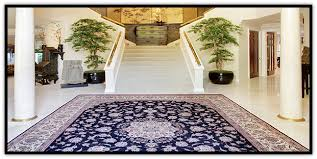 persian carpet cleaning
