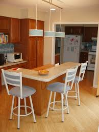 Cabinets Plus Irvine How To Match Kitchen Cabinets Buslineus