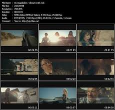 November 2009 Music Charts About A Girl Video Song By Sugababes Performing Download In Hq
