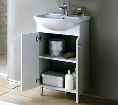 ikea office supplies. Pedestal Sink Storage Cabinet Ikea Office Supplies Toronto Photo Concept . 1