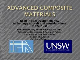 Ppt On Composite Materials Ppt Advanced Composite Materials Powerpoint Presentation Id 3032276