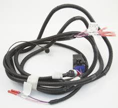 329460x chelsea 270 series pto wiring harness drivetrain america 329460x chelsea 270 series pto wiring harness