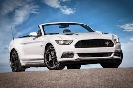 2018 ford mustang gt350. simple mustang and 2018 ford mustang gt350