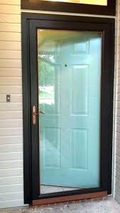 fascinating wooden screen door company design pictures best glass doors furniture