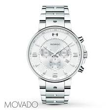 1000 images about next items from jared movado mens watch se pilot chronograph 606760