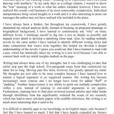 advice essay examples the best images collection for your pc on   writing essays examples advice essay examples the best images collection for your pc on monster