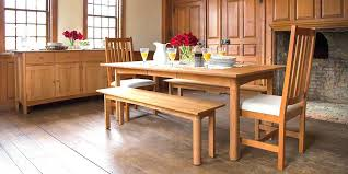 shaker dining room table innovative modern shaker furniture shaker dining room furniture woods studios shaker cherry shaker dining room