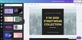 Design Merge Merge Designs Canva Help Center