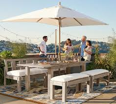 patio furniture pottery barn. scroll to next item patio furniture pottery barn