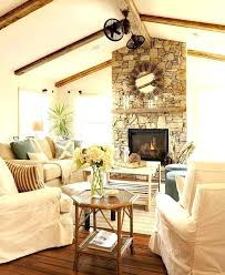ceiling fans vaulted ceiling fan vaulted ceiling wood beams vaulted ceiling fan vaulted ceiling with