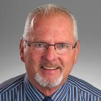 """7 """"Doug Gish"""" profiles   LinkedIn"""