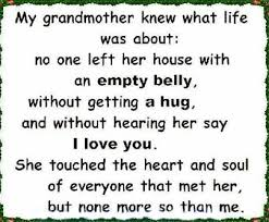 best my grandmother ideas irish blessing irish my grandmother knew what life was about quotes quote family quote family quotes in memory grandparents
