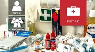 college first aid kit first aid basic college first aid kit funny