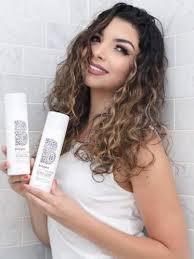 Briogeo Curl Charisma Rice Amino Shea Curl Defining Import It All