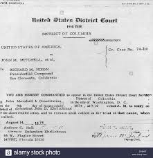 Subpoena Latest News Images And Photos Crypticimages