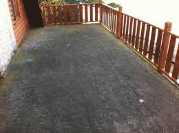 image of outdoor carpet for deck