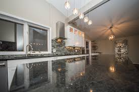 Kitchen Remodeling Gallery Euro Design Remodel Remodeler With 40 Simple Kitchen Remodeling Bethesda