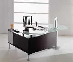discount modern office entrancing cheap modern furniture