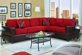 red living room sets. Red Leather Living Room Furniture A Image Of And . Sets
