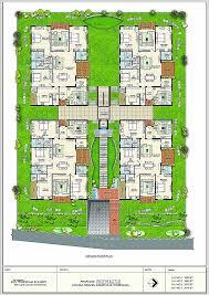 house plan runescape luxury house plan inspirational runescape house plans runescape house